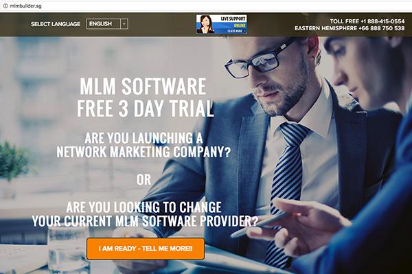 mlm-builder_sg