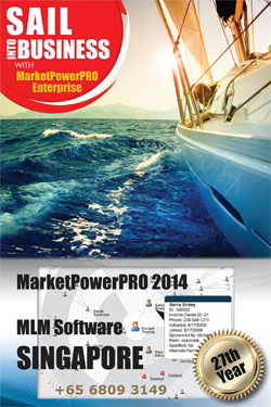 FREE MLM Books MarketPowerPRO-Cover