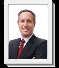 Robert Proctor President MultiSoft