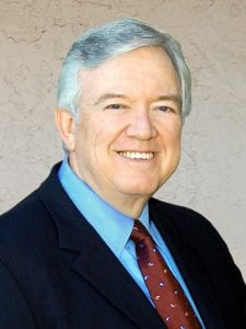 Mike Sheffield